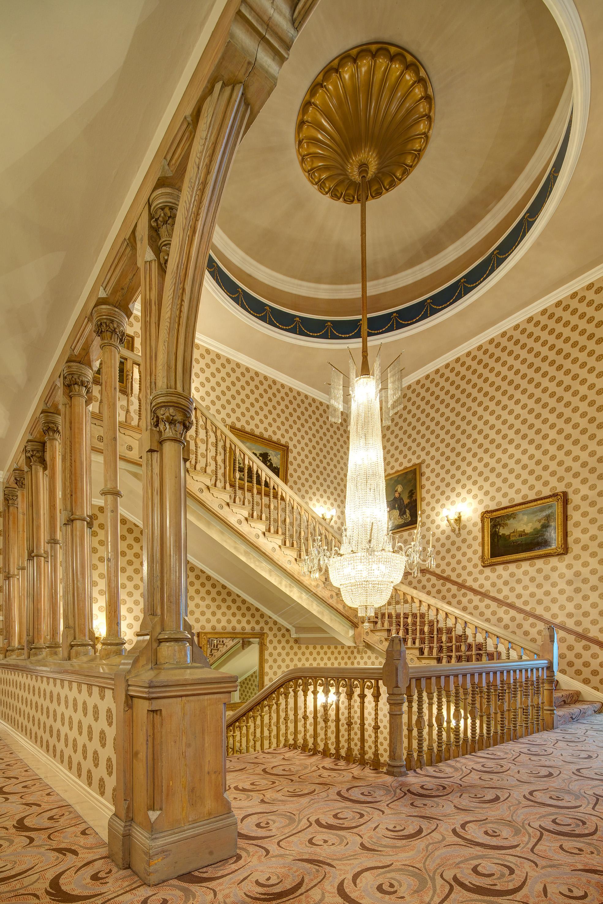 Grosvenor Hotel Chester_0792