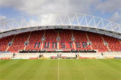 Munster Stadium1