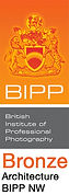 Bipp Winners