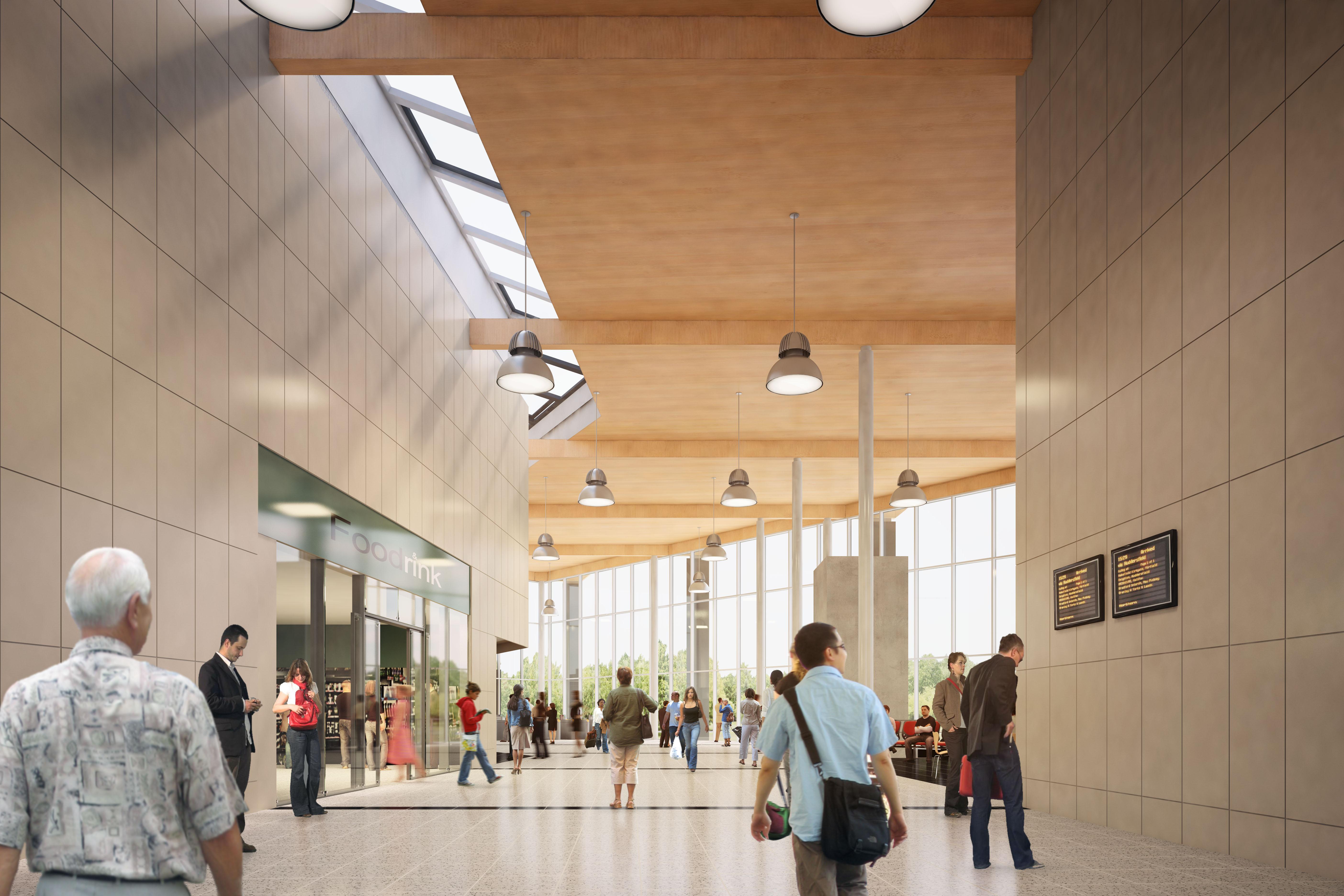 Northampton-Station_Interior_5616