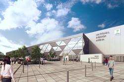 RI_BAM_Indoor_Arena_External_C12b