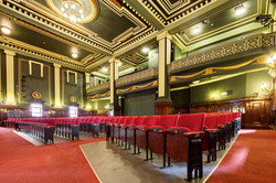 Epstein Theatre_4147