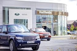 Hatfields Land Rover_0829