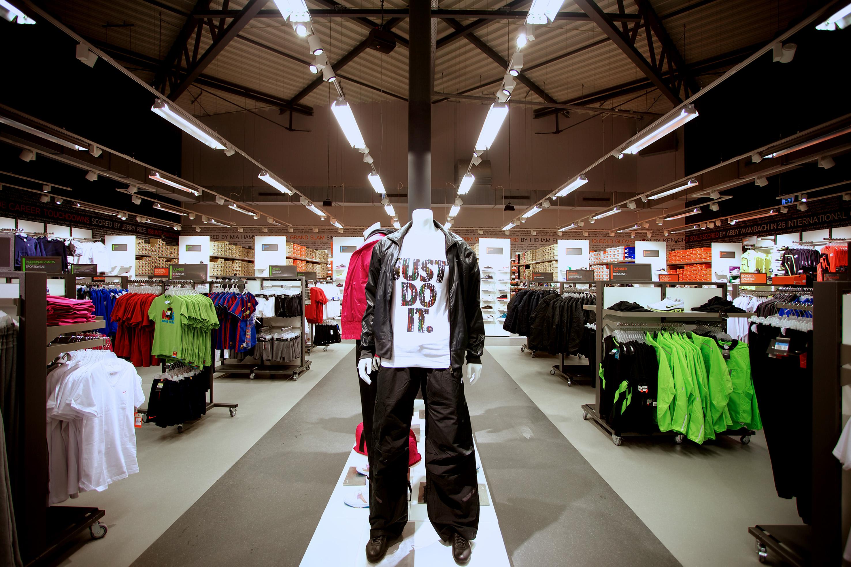 Nike Zweibruken_0299