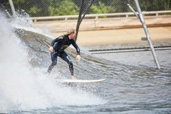 Surf Snowdonia 9227