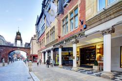 Grosvenor Hotel Chester_8966
