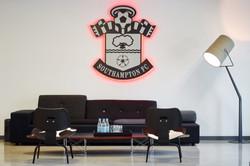 Marchwood Training Ground Southampton FC 6