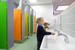 Crossacres_&_Ashgate_Primary_School_4845
