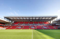 Liverpool FC Anfield2