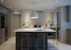 Mckyes Bespoke  Kitchen