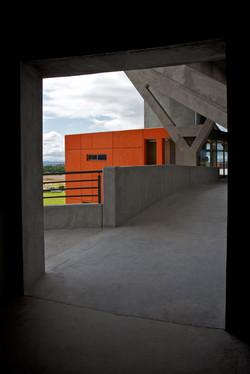 Peter Mokaba Stadium 1
