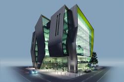 Infinite 3D Visuals Education 14