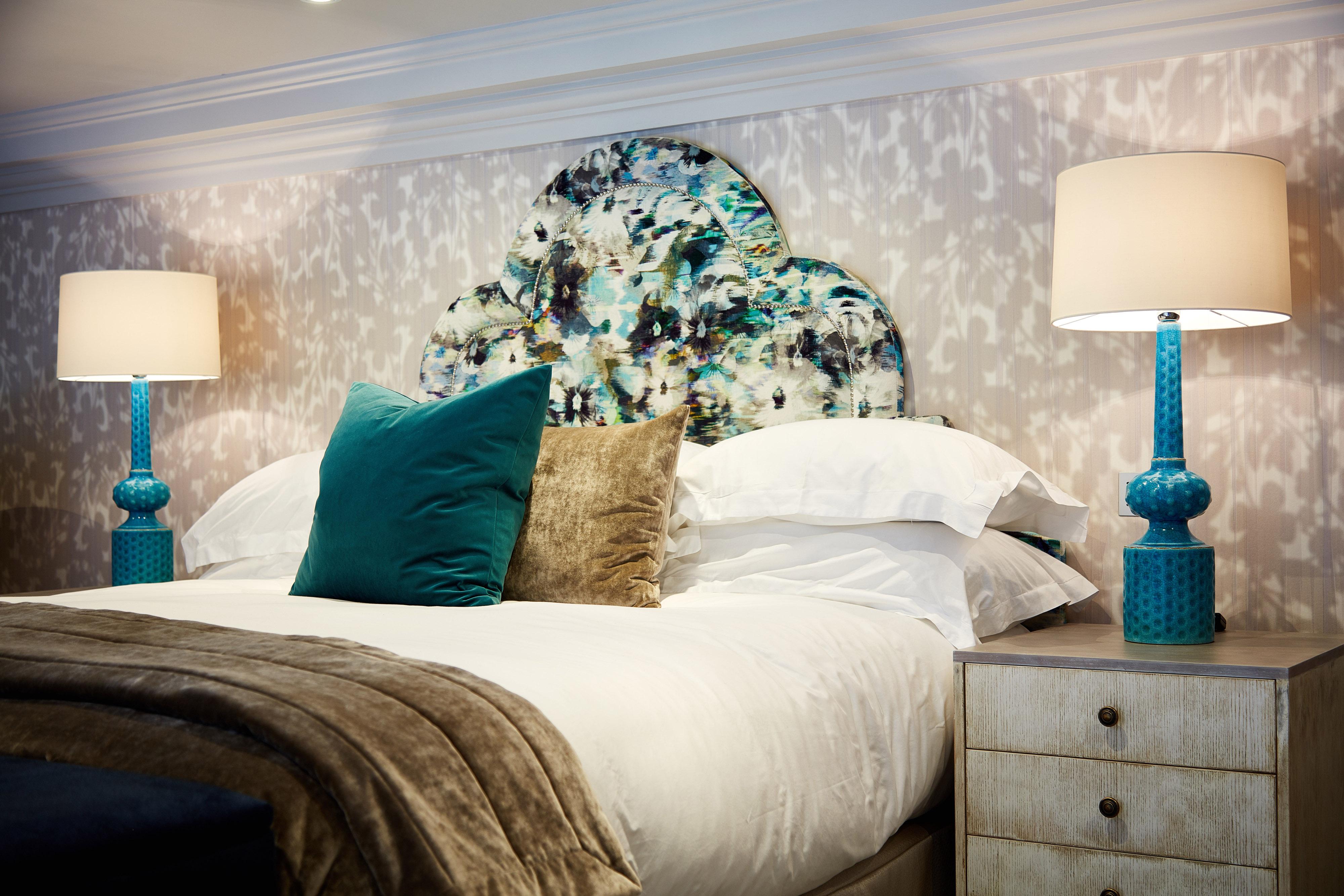 Ada Lovelace Suite 3365