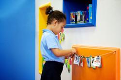 Crossacres_&_Ashgate_Primary_School_4896