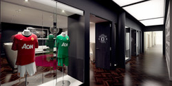 MUFC_Offices_V03