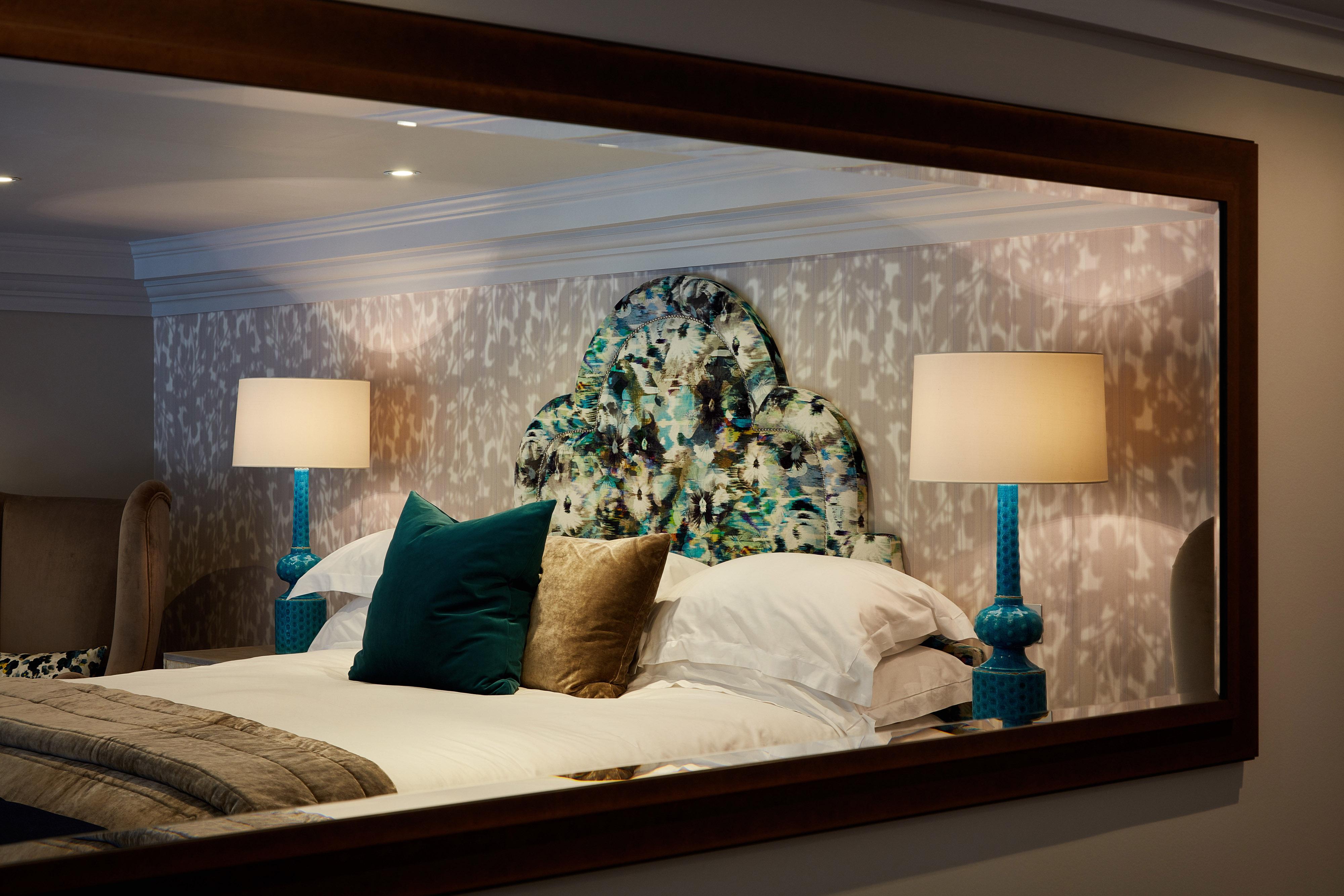 Ada Lovelace Suite 3379