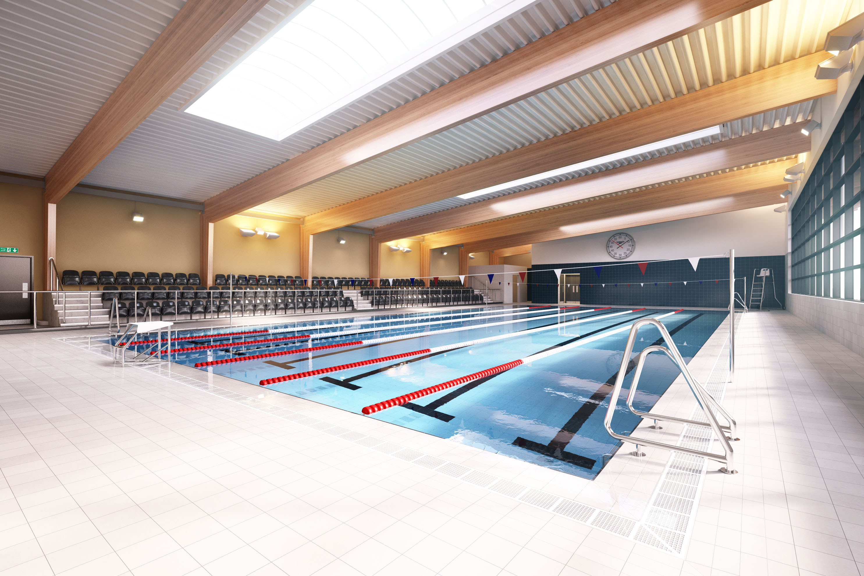 JI_Leisure_Wigston_Pool_C02