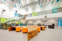 Knowsley_Leisure_Centre_8731