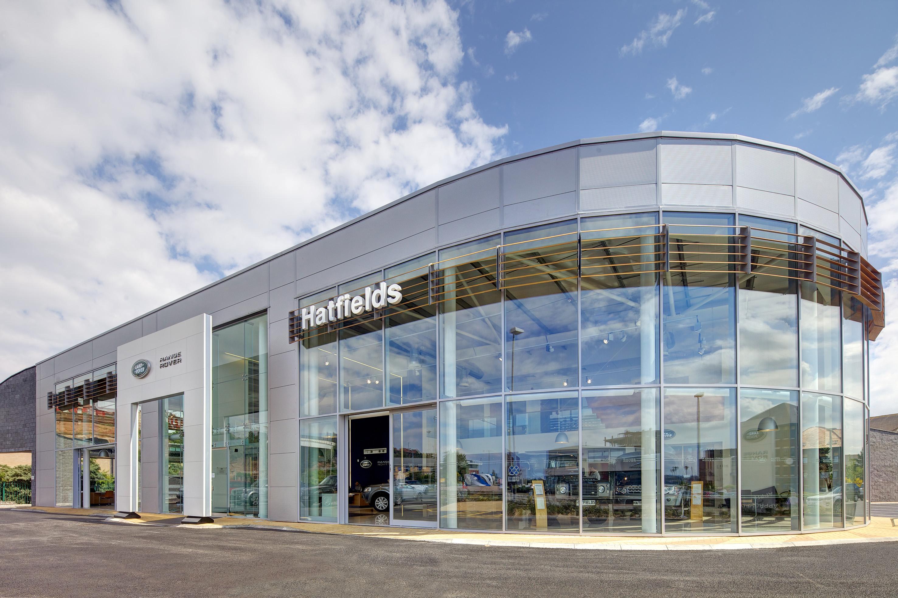 Hatfields Land Rover_0788
