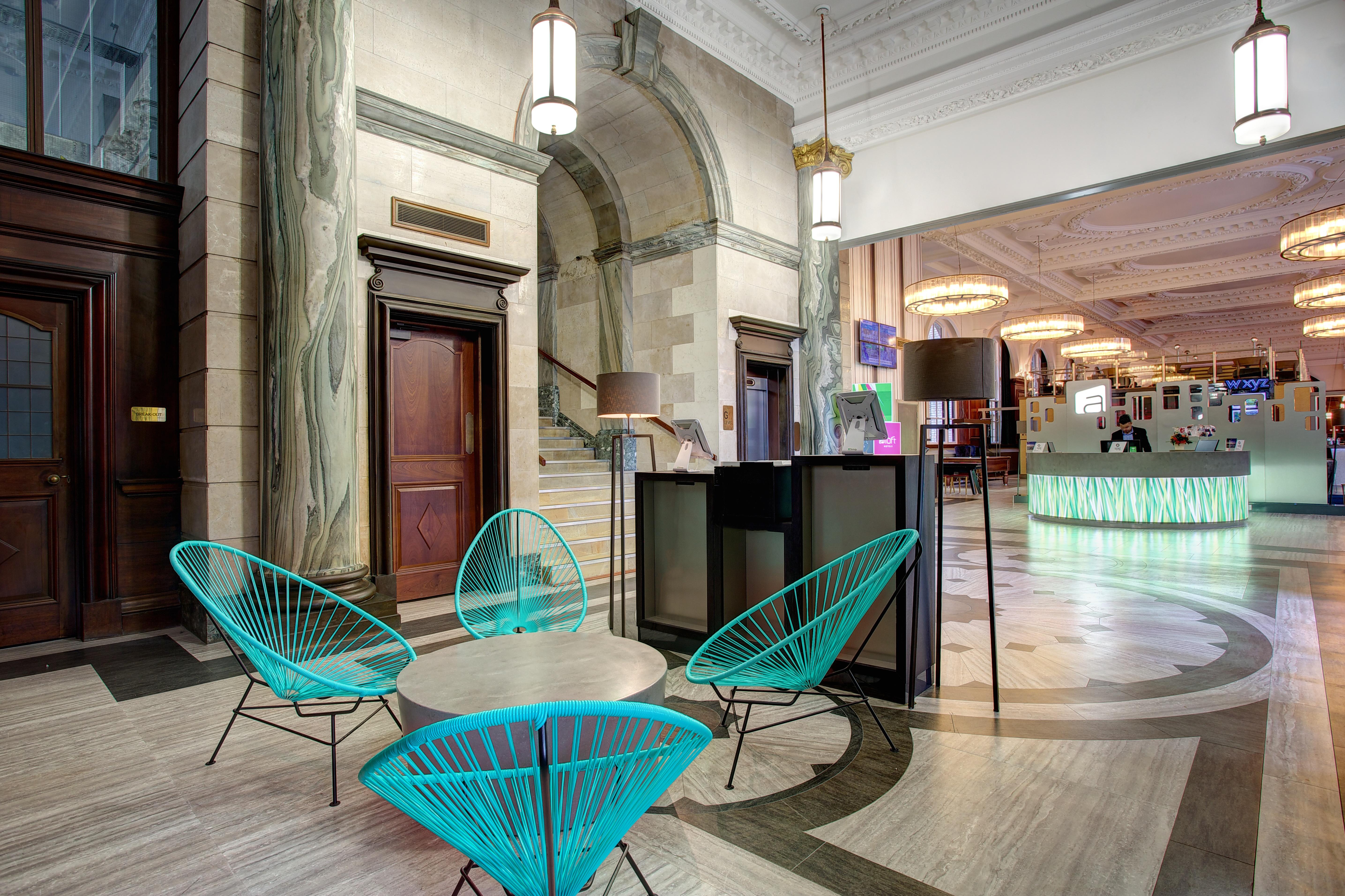 Aloft_Hotel_Liverpool_1268