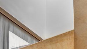 GA Studio - House 1701