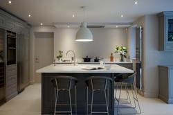 Mckyes Kitchen
