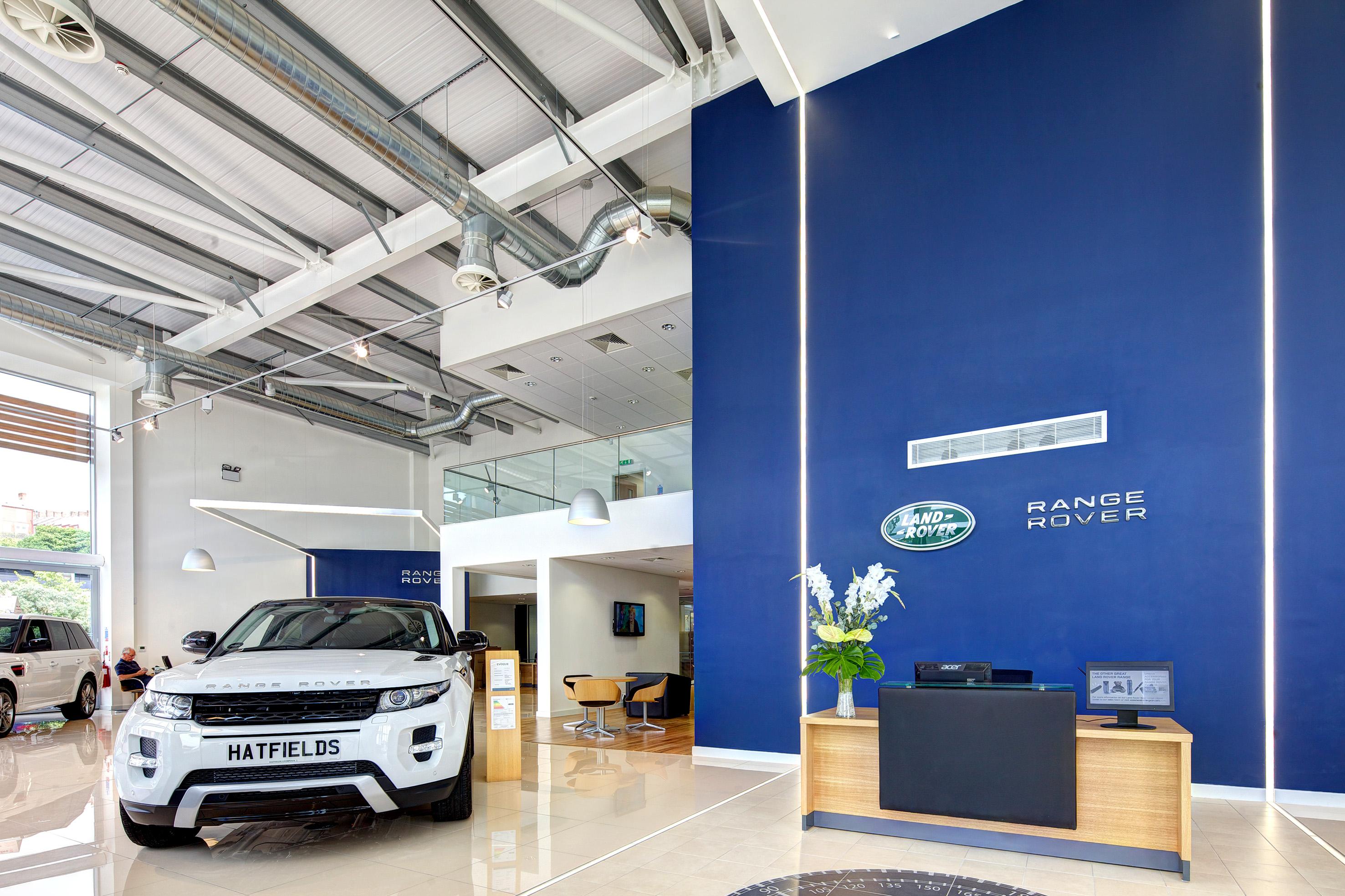Hatfields Land Rover_0867