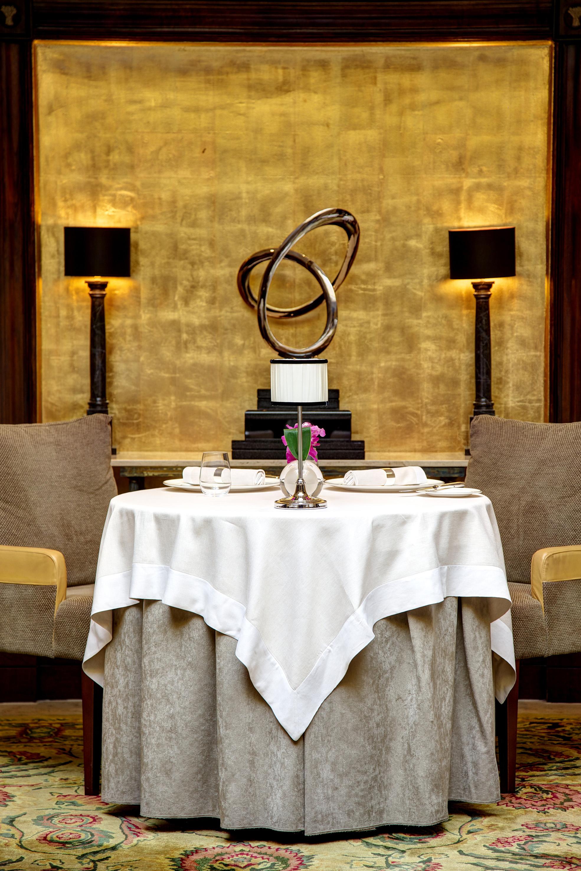 Grosvenor Hotel Chester_0778