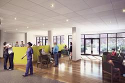 Infinite 3D Visuals Healthcare 1