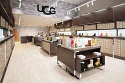 UGG_Bicester_C01