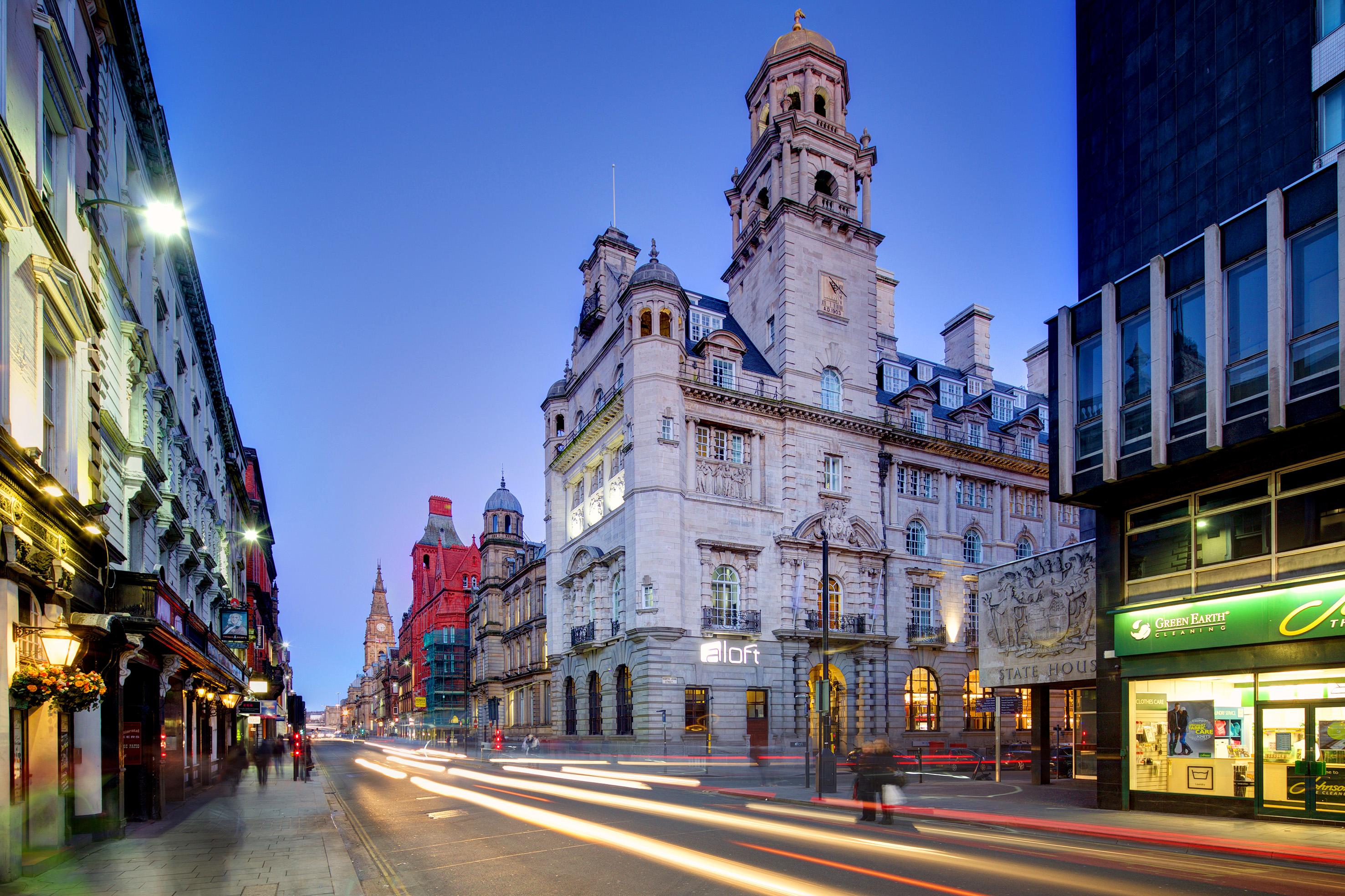 Aloft_Hotel_Liverpool_9305