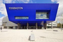 Edgbaston Stadium 1