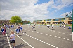 Park Primary School_1538