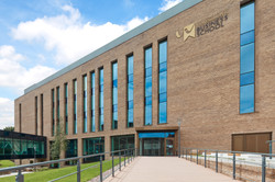 Wolverhampton_Business_School _8750