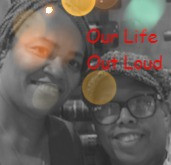 """The Women of """"Our Life Out Loud"""""""