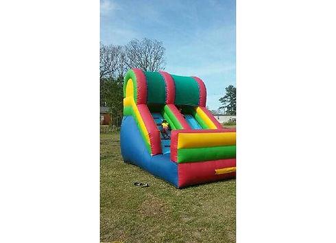 multi-colored-slide-bounce-house.jpg