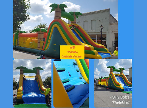 Palm-Tree-Obstacle-Course.jpg