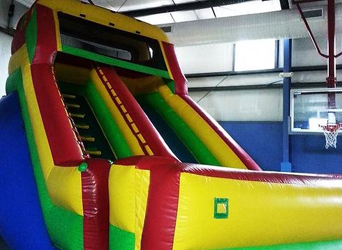 18-foot-drop-slide1.jpg