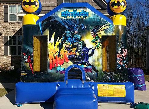 batman-bounce-house.jpg