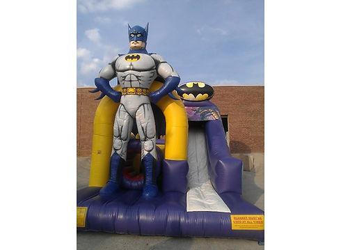 batman-obstalce1.jpg