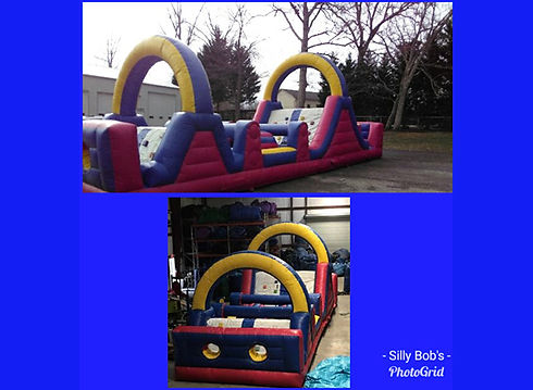 Obstacle-Course (1).jpg