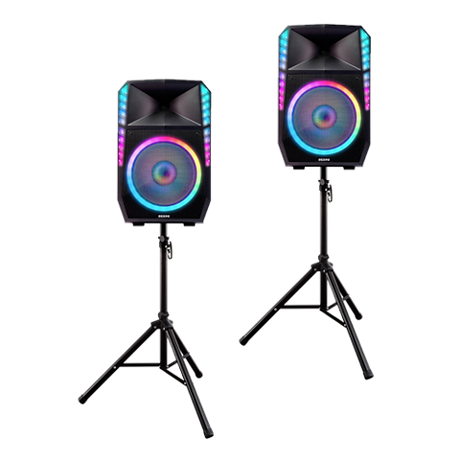two-bluetooth-powered-speakers.png