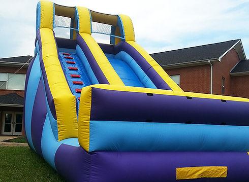 sbi-20-foot-slide.jpg