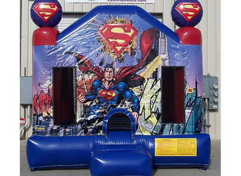 superman-bounce-house.png