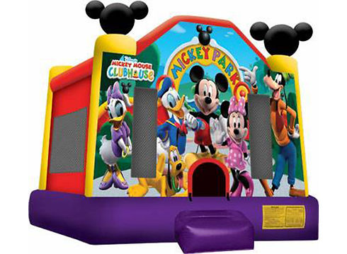 mickey-mouse-bounce-house-image-690x506.