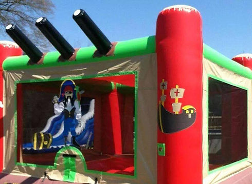 pirate-bounce-house.jpg