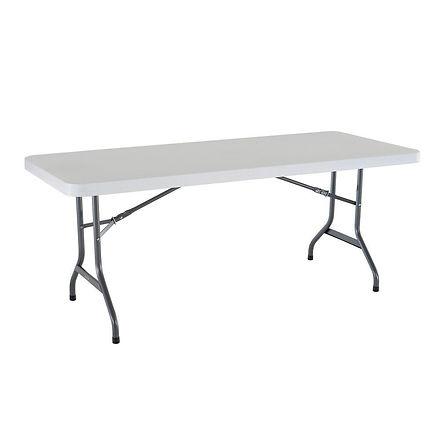 white-lifetime-folding-tables-22901-64_1