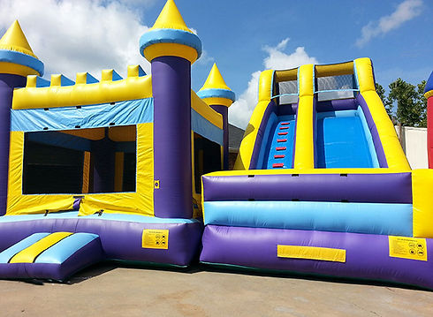 comb-bounce-house-and-slide.jpg