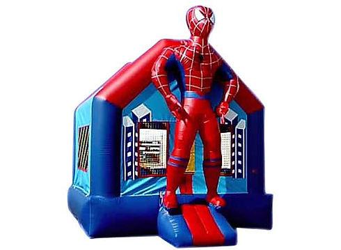 spider-boy-bounce-image-690x506.jpg