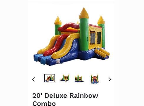 Rainbow-Combo.jpg